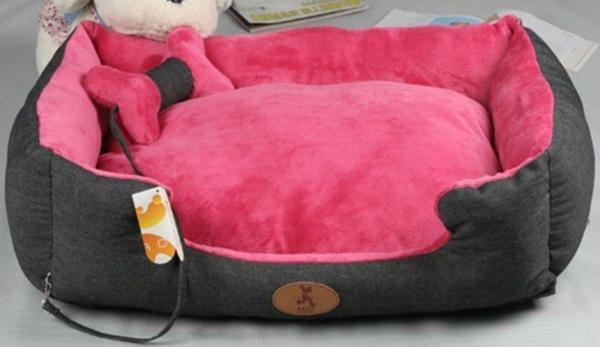 -hundezubehör-luxus-kissen-für-den-hund-hundezubehör-ideen