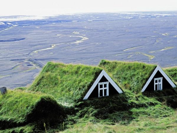 iceland-architektur-organisch-gesundes-bauen-organische-bauen