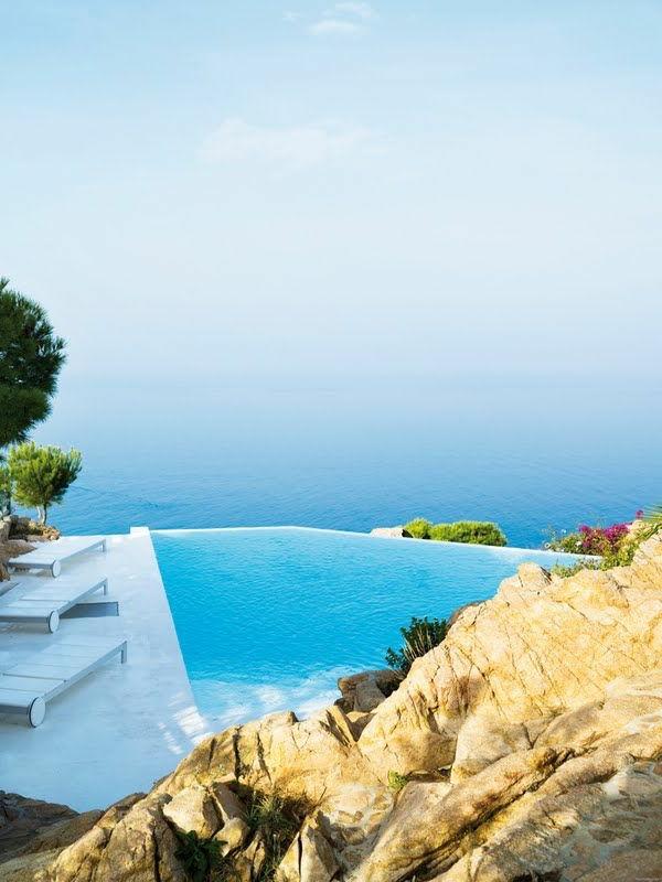infinity-pool-luxus-ferienwohnung-luxus-ferienwohnungen