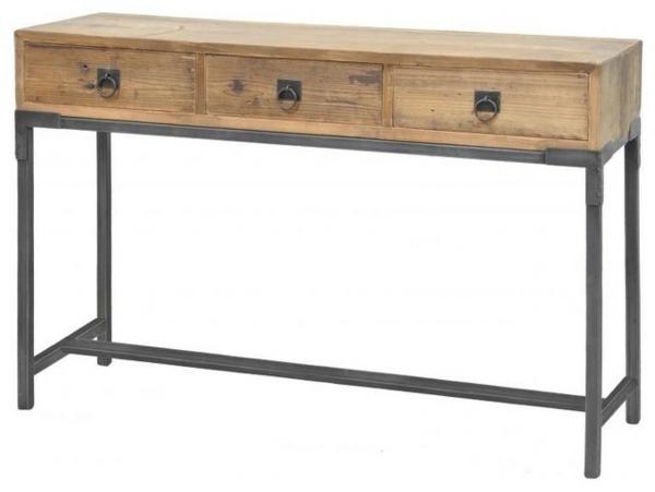 kleiner kchentisch mit schublade finest affordable. Black Bedroom Furniture Sets. Home Design Ideas