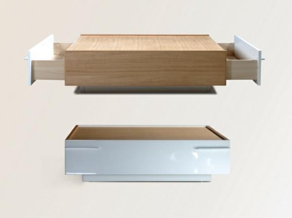 interessant-gemachter-und-sehr-schön-wirkender-tisch-mit-einer-oder-mehreren-schubladen-ultramoderne-gestaltung