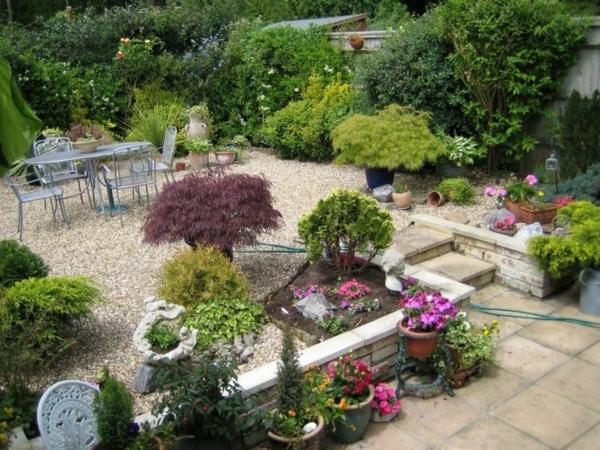 interessante-idee-für-kleine-gärten