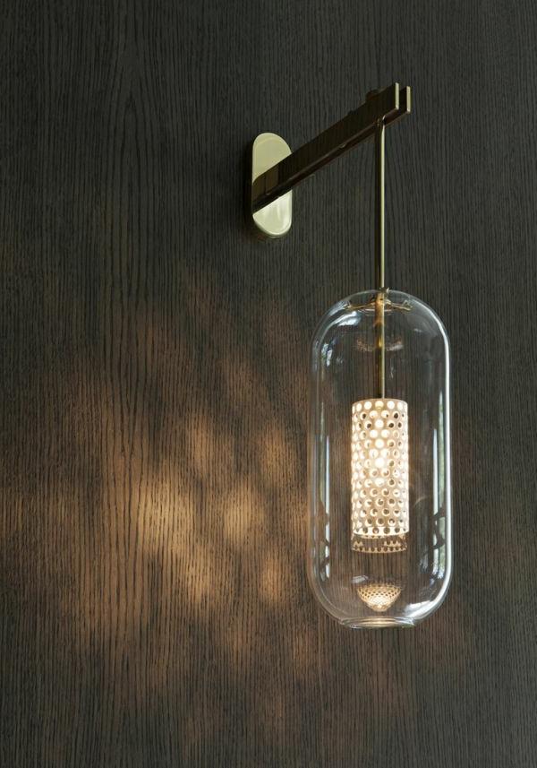 interessante-wohnideen-tolle-einrichtungsideen-luxus-lampen-kreative-modelle
