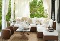 Balkonmöbel Set: coole Frühlingsideen!
