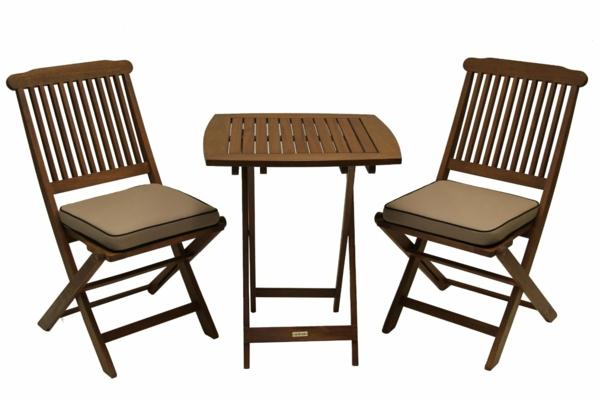 interessanter-moderner-super-wirkender-und-kreativ-gestalteter-möbelset-für-balkon-stühle-und-tisch
