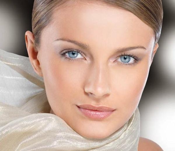 interessantes-einfaches-make-up