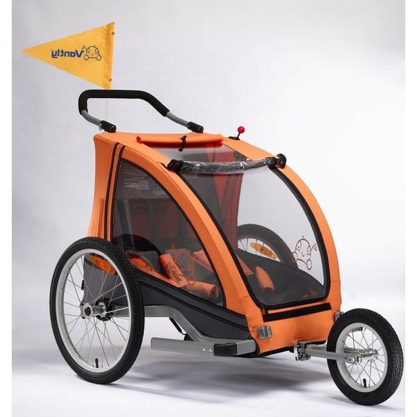 kinder-anhänger-für-fahrrad-accessoires-praktisches-design-fahrrad-anhänger-in-orange