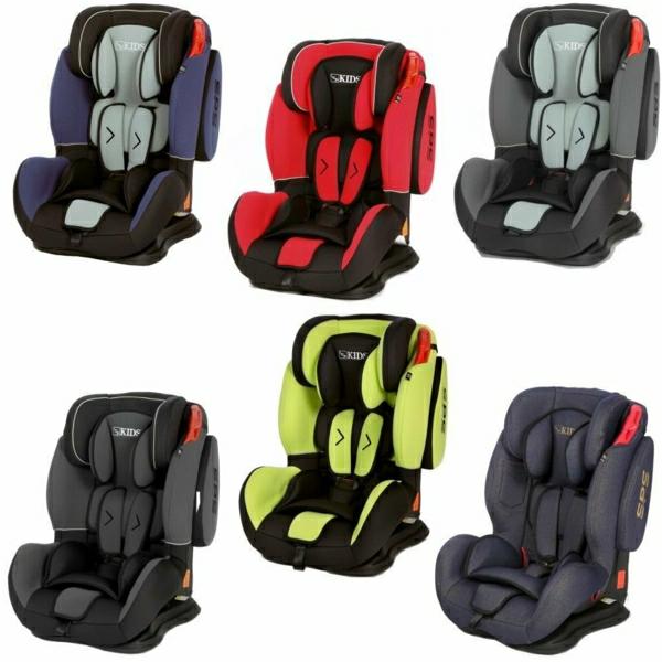 kindersitz-autositz-kinderautositz-autokindersitz-tp_8169634266442314367f-