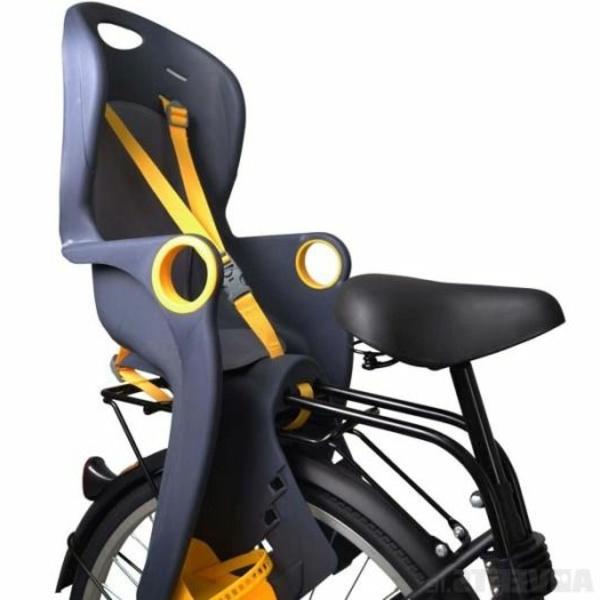 kindersitz-fahrrad-modernes-modell-kinder-fahrradsitz-
