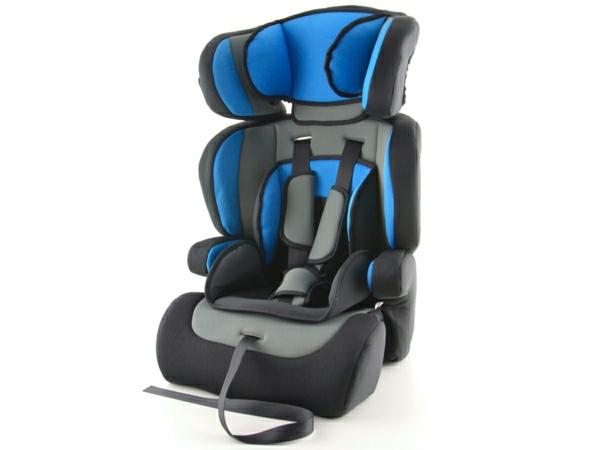 kindersitz_autositzfunktionelles-design-baby-autositz-kinder-modernes-design-