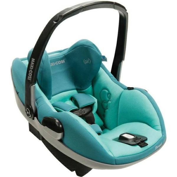 kindersitze-test-autokindersitz-baby-autositz-test-babyschalen-grün
