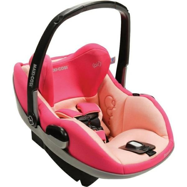 kindersitze-test-autokindersitz-baby-autositz-test-babyschalen-rosa