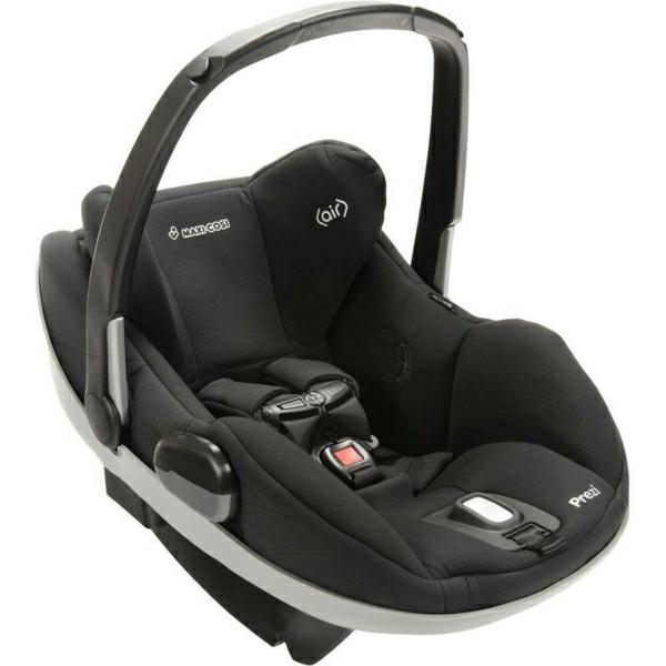 kindersitze-test-autokindersitz-baby-autositz-test-babyschalen-schwarz
