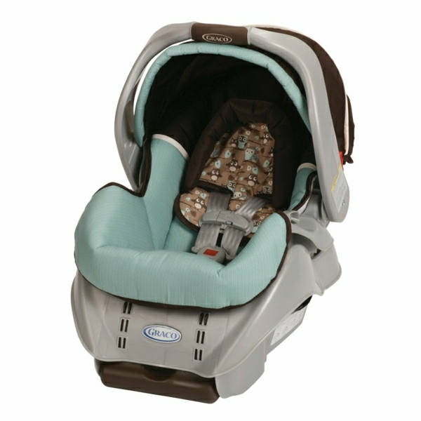 komfortable-kindersitze-test-autokindersitz-baby-autositz-test-babyschalen-