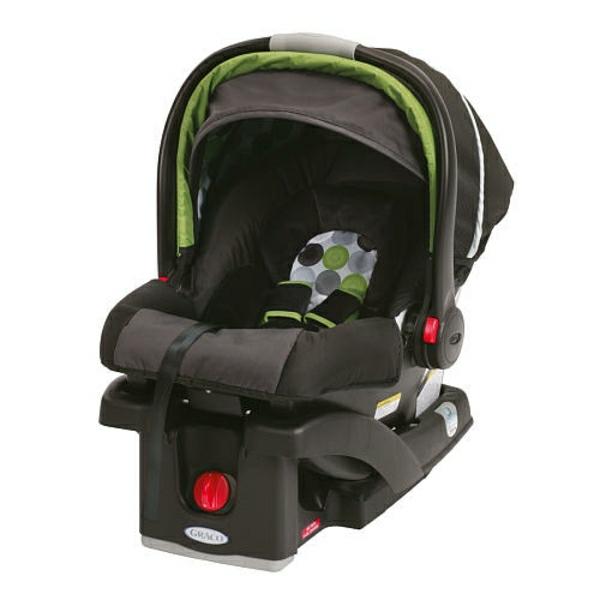 komfortable-kindersitze-test-autokindersitz-baby-autositz-test-babyschalen