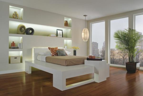 Schlafzimmer Design Ideen: Über . Ideen zu ?Kleine Schlafzimmer ...