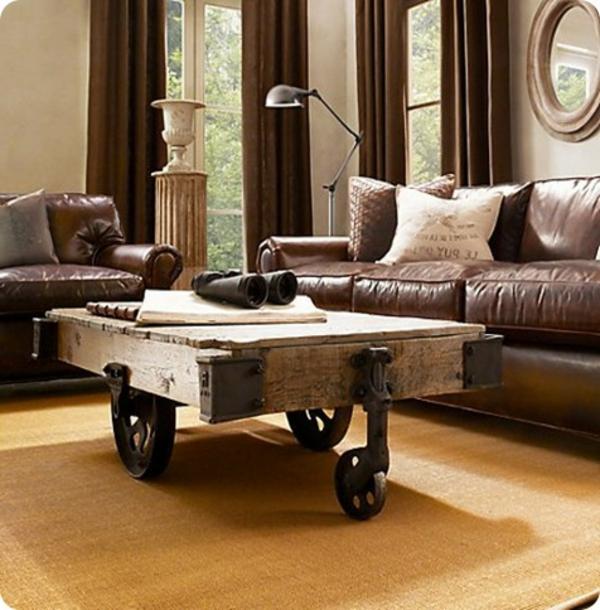 kreativ-gestalteter-und-sehr-auffälliger-tisch-auf-rollen-modell-im-wohnzimmer-mit-einem-sofa