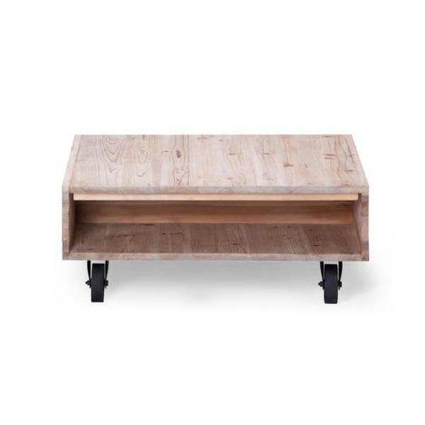 22 Kücheninsel Mit Tisch Modelle: Der Tisch Mit Rollen Ist Ein Muss Für Jedes Zuhause