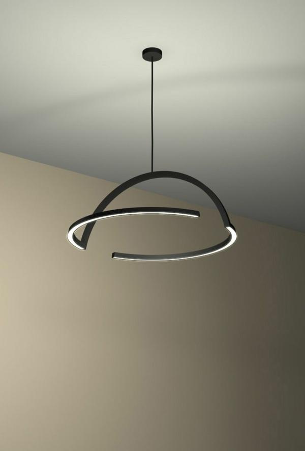 kreative-modelle-lampen-für-zuhause-moderne-einrichtungsideen-