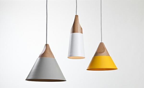kreative-modelle-lampen-für-zuhause-moderne-einrichtungsideen--