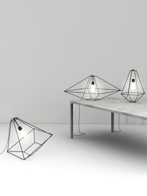 -kreative-modelle-lampen-für-zuhause-moderne-einrichtungsideen-