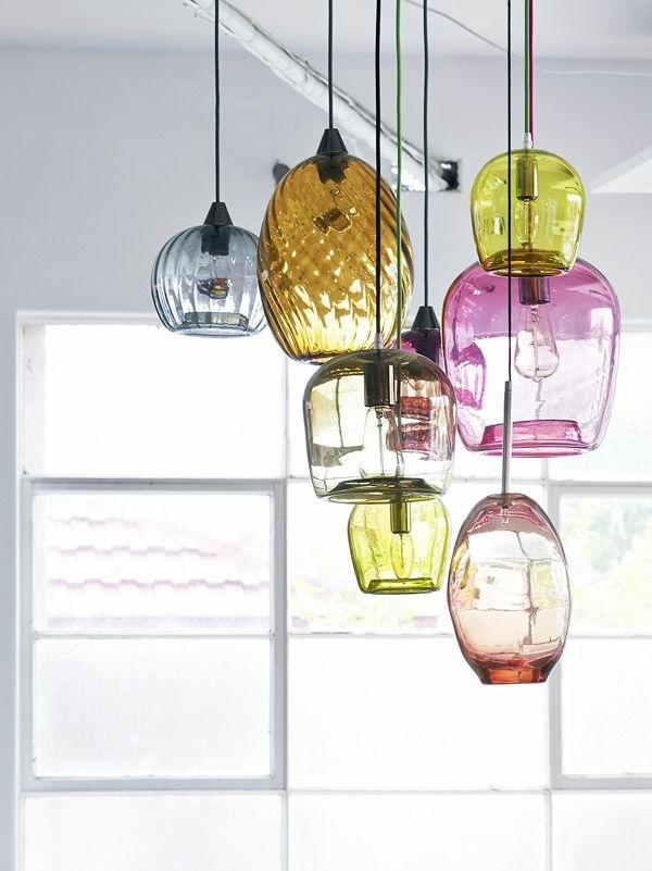 kreative-modelle-lampen-für-zuhause-moderne-einrichtungsideen-bunte-farben