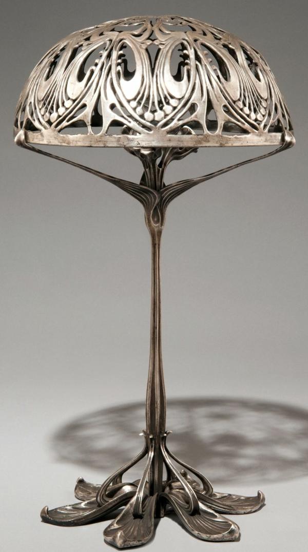kreative-modelle-lampen-für-zuhause-moderne-einrichtungsideen-stehlampe