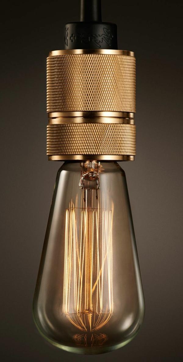 kreative-modelle-lampen-für-zuhause--moderne-einrichtungsideen