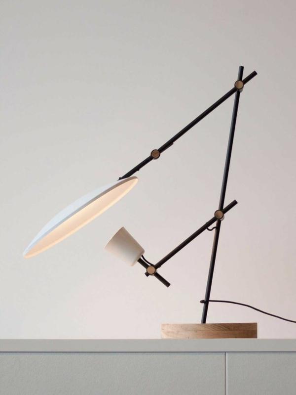 -kreative-modelle-lampen-für-zuhause-moderne-einrichtungsideen