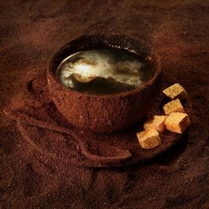 Lust auf eine Tasse Kaffee? 45 Fotos zum Inspirieren!