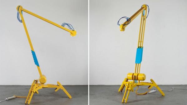 kreatives-design-moderne-lampen-mit-coolem-design-beleuchtung
