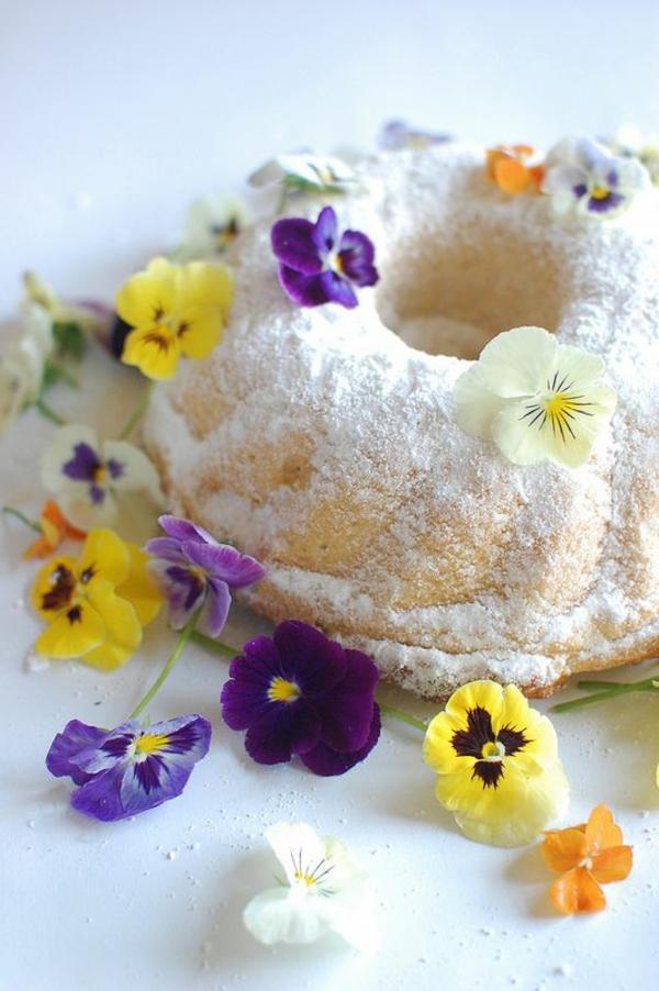 kuchen-veilchen-blumen-zum-essen-blumen-blüten