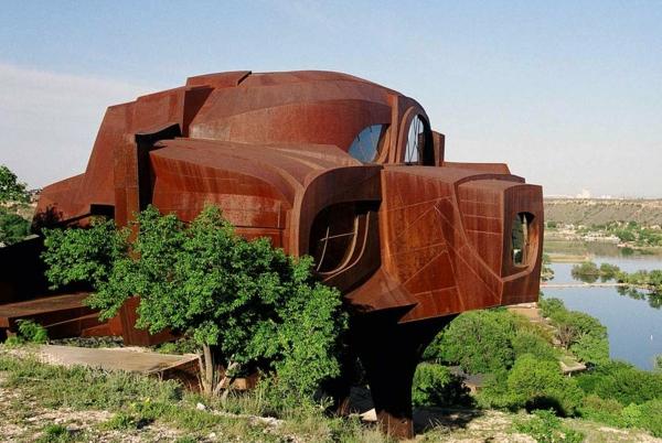 kunst-architektur-organisch-gesundes-bauen-organische-bauen