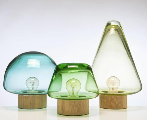 lampe-design-interior-design-ideen-möbel-beleuchtungsideen-moderne-lampen