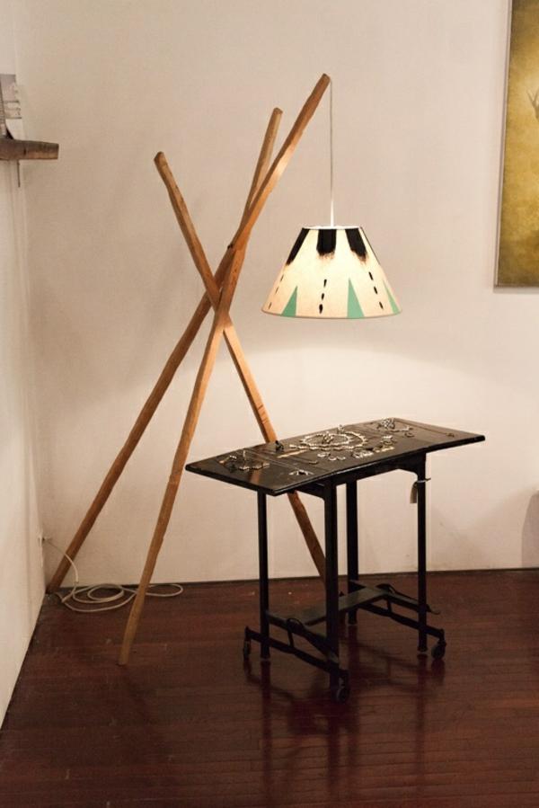 lampe-design-interior-design-ideen-möbel-beleuchtungsideen--stehlampen
