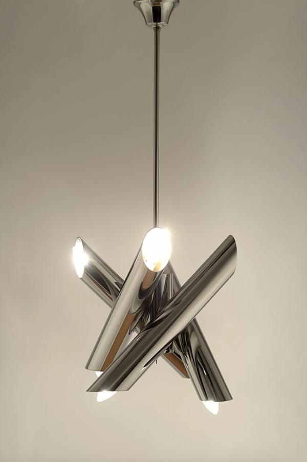 lampe-design-interior-design-ideen-möbel-beleuchtungsideen