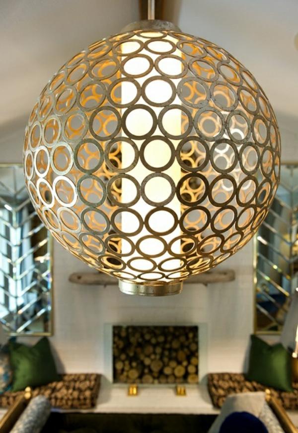 -lampe-design-interior-design-ideen-möbel-beleuchtungsideen