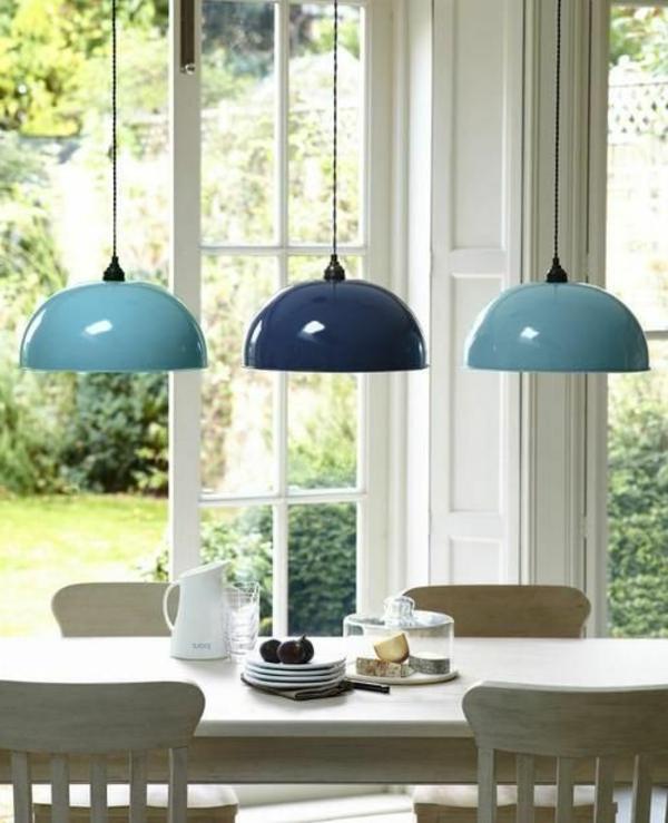 lampen-design-interior-design-ideen-möbel-beleuchtungsideen