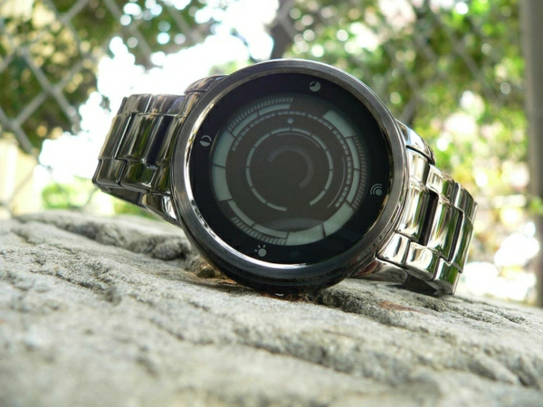 led-armbanduhr-led-design-idee-