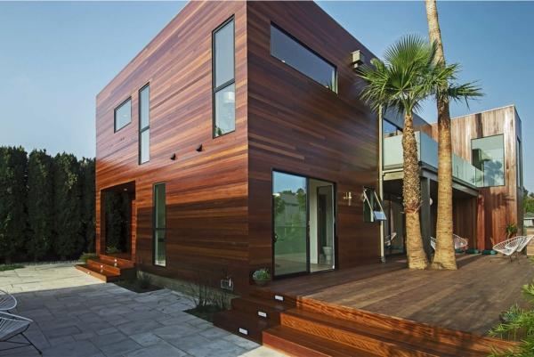 los-angelos-luxushaus-mit-einem-fantastischen-pool-super-moderne-architektur