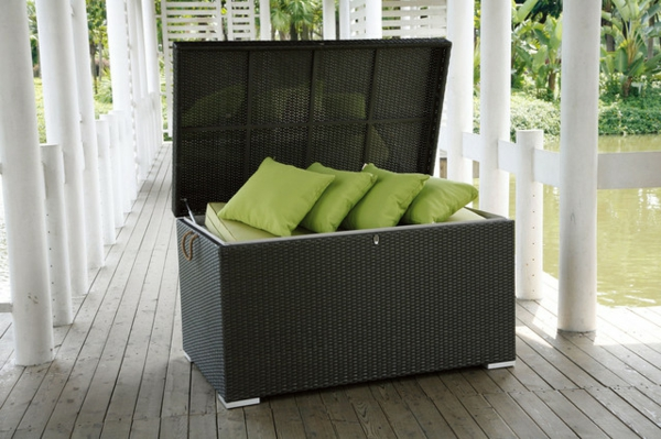 lovely-manhattan-wicker-cushion-storage-box-gorgeous-patio-furniture-and-outdoor-furniture-resized