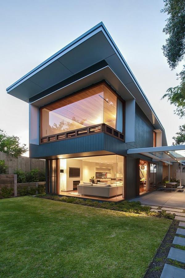 villas finestre monako acht einheiten 9700 quadratmeter fläche