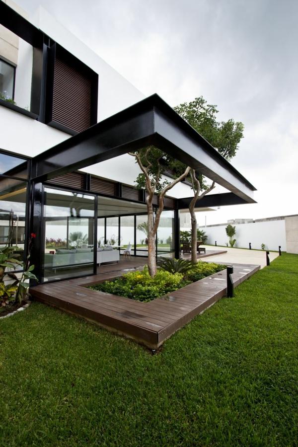 luxus-ferienhaus-design-idee--