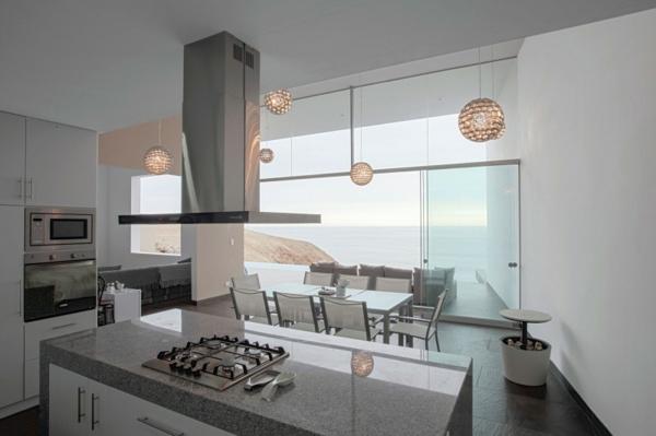 luxus-ferienhaus-interior-design-attrakive-einrichtung-eionrichtungsideen