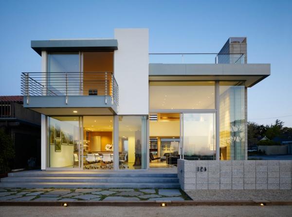 luxus-ferienhaus-mit-pool-exterior-design