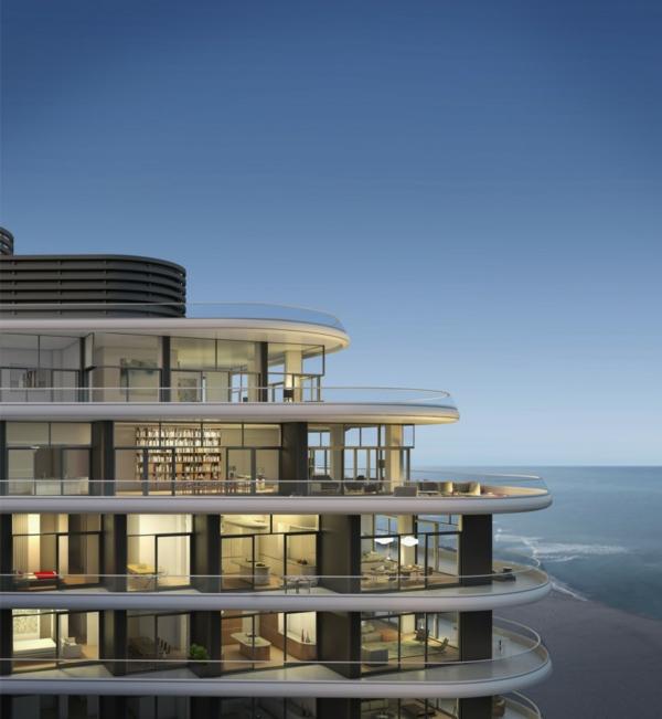 luxus-ferienhaus-mit-pool-ferienwohnunh-mieten