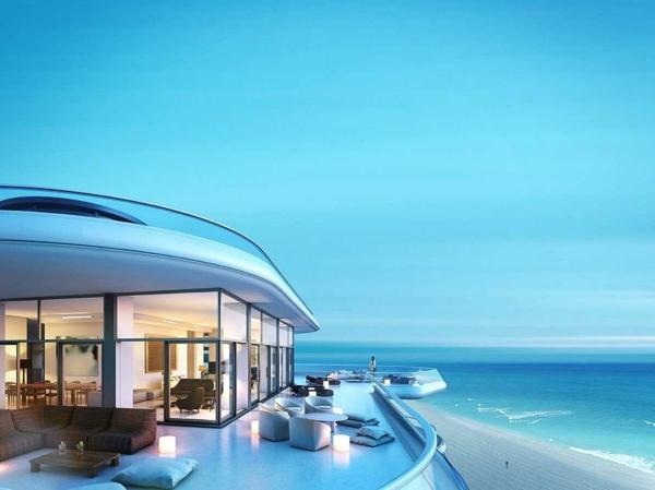luxus-ferienhaus-mit-pool-miami-beach