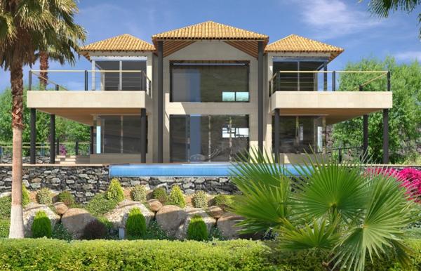 luxus-ferienhaus-mit-pool-tropisches--design