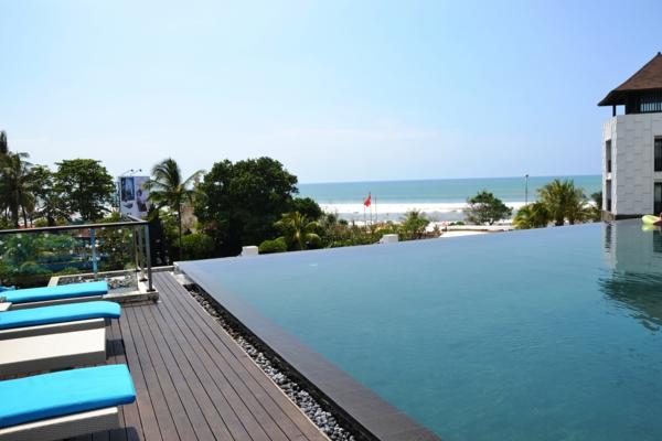 luxus-ferienwohnung-luxus-ferienhaus-mit-pool-haus-mit-pool-