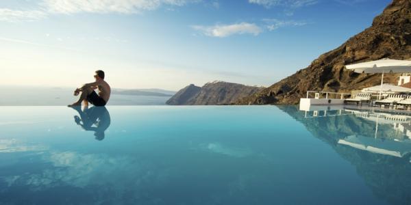 -luxus-ferienwohnung-luxus-ferienhaus-mit-pool-haus-mit-pool